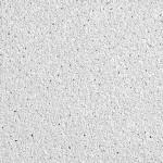 Плита потолочная Knauf ARMSTRONG DUNE Supreme Board 600x600x15мм с перфорацией (в коробке 16 шт, 5,7