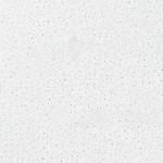 Плита потолочная Knauf ARMSTRONG DUNE NG Board 600x600x15мм (в коробке 16 шт, 5,76 м2)