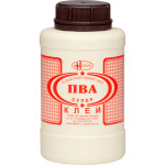 Клей ПВА-Супер Новохим 1 кг