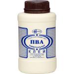 Клей ПВА-Универсальный Новохим 1 кг
