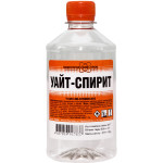 Уайт-спирит НижегородХимПром 0.5 л