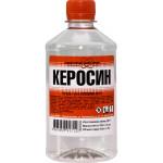 Керосин Нижегородхимпром ТС-1 ТУ 0251-015-57859009-2015 0.5 л