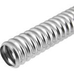 Труба Neptun IWS нержавеющая сталь отожженная SS304 15x0.3 мм 50 м