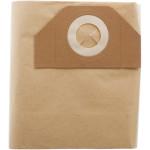 Мешки для пылесоса Dexter DXS32P 20 л, 5 шт. 900923052