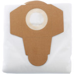 Мешки для пылесоса Dexter DXS100 20 л, 4 шт. 900923054