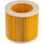 Фильтр для пылесоса Dexter DXC01 900923015