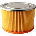 Фильтр для пылесоса Dexter DXC21 900923019