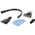 Набор для пылесоса для автомобиля Dexter DXK01 900923022