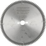 Диск пильный Dewalt по дереву 305x30x3 мм 96 зубьев DT4290-QZ