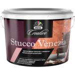Штукатурка Dufa Stucco Venezia венецианская 4 кг