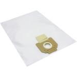 Мешки Dewalt DWV9401-XJ бумажные для пылесосов DWV900 DWV901 DWV902, 5 шт.