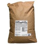 Клей Флизелин для обоев на флизелиновой основе PROFI Quick мешок 20 кг