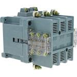 Пускатель электромагнитный EKF ПМ12-125100 125А 195.5-253В