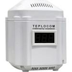 Стабилизатор напряжения для систем отопления Teplocom ST–222И