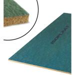 Ветрозащитная плита ISOPLAAT 12х2700х1200 мм