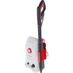 Мойка высокого давления Sterwins 110C EPW.3 110 бар 360 л/ч 1.5 кВт