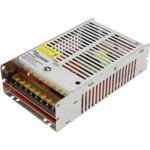 Блок питания Эра LP-LED-12 200 Вт IP20