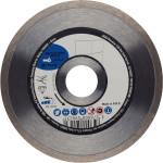 Диск алмазный по керамике 115x22.23 мм