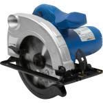 Пила дисковая электрическая Dexter M1Y-ZP12-190B 1500 Вт 190 мм