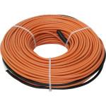 Нагревательный кабель Теплолюкс Tropix ТЛБЭ 100 м 2000 Вт