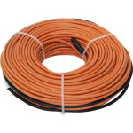Нагревательный кабель Теплолюкс Tropix ТЛБЭ 118 м 2500 Вт