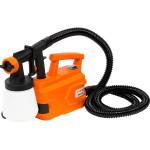 Электрический краскопульт Спец БПН-600 600 Вт 3264