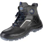 Ботинки Ahiless Safety Compo Light 40 р