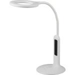 Светильник настольный Эра NLED-476 10 Вт LED белый Б0038591