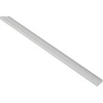 Профиль Эра 1506-1 серебристый Б0039435