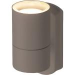 Бытовой LED светильник Эра WL27WHGU10 35 Вт черный Б0034631