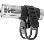 Велосипедный фонарь Navigator NPT-B03-3AAA серый