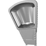 Консольный светильник Navigator NSF-W-120-6K-GR-LED 120 Вт 10000 Лм IP65