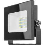 Прожектор светодиодный Онлайт OFL-30-6K-BL-IP65-LED 30 Вт черный