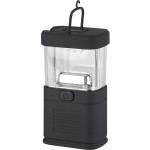 Туристический фонарь Эра KB-504 черный