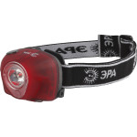 Налобный фонарь Эра GB-502 3 Вт красный