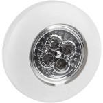 Пушлайт Эра SB-501 4xLED 3 Вт белый Б0029181