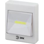 Пушлайт Эра SB-606 3.5 Вт белый