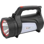 Универсальный фонарь Эра PA-702 10 Вт черный