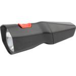 Универсальный фонарь Эра MA-501 0.5 Вт черный