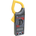 Токоизмерительные клещи IEK Expert 266F TCM-1F-266