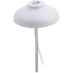 Настольный светильник Эра FITO-12W-FLED 3500 К Б0039068
