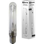 Лампа натриевая высокого давления TDM ДНаТ 70 Вт Е27