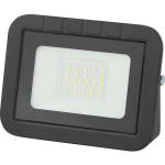 Прожектор светодиодный Эра LPR-061-0-65K-020 Pro 20 Вт IP65 черный Б0043589