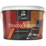 Штукатурка Венецианская DufaCreative Stucco Venezia 15 кг