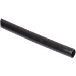 Труба гладкая жесткая IEK ПНД 16 мм черная 100 м