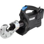 Пресс гидравлический аккумуляторный КВТ ПГРА-400