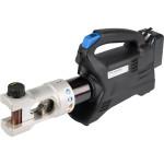 Пресс гидравлический аккумуляторный КВТ ПГРА-630А