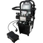 Помпа электрогидравлическая KBT ПМЭ-7050-К2