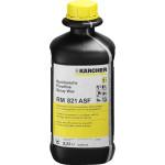 Воск для распылителя Karcher RM821ASF 2.5 л 6.295-583.0