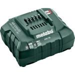 Зарядное устройство Metabo ASC 55 12-36 В Air Cooled 627044000